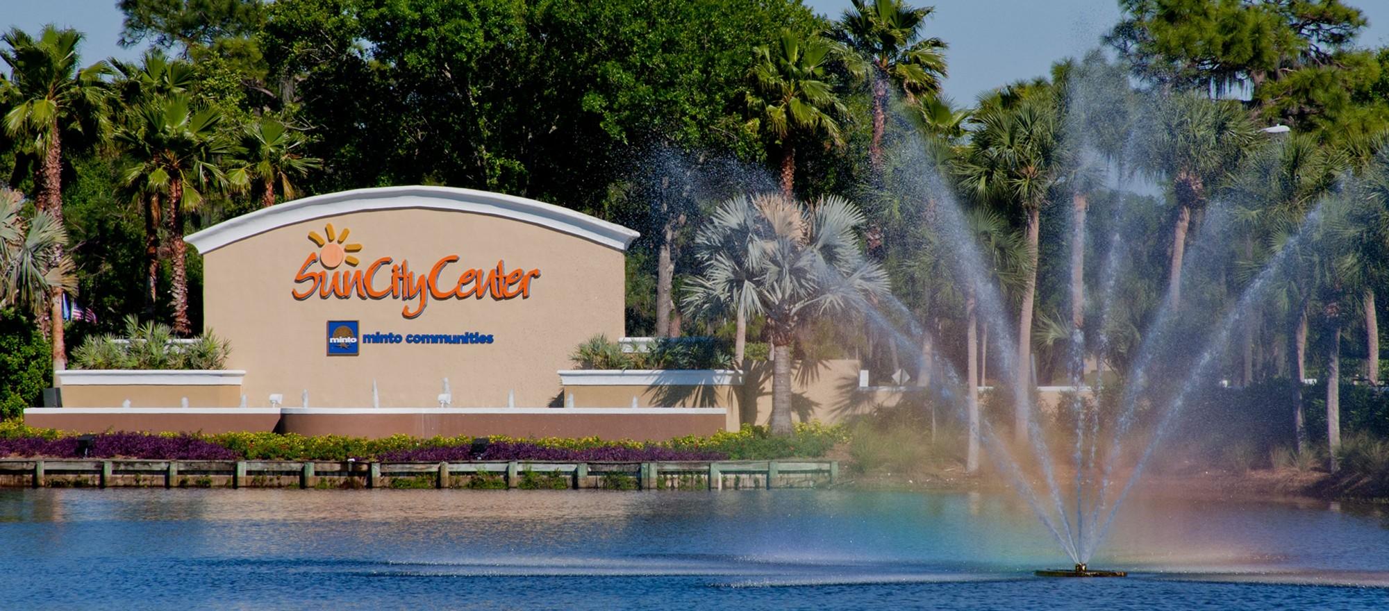 Sun City Florida Map.The Summit At Fern Hill Florida Realty Hub